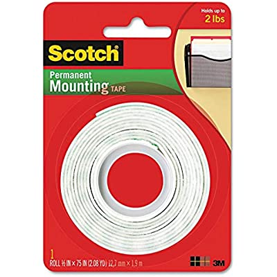 scotch-permanent-mounting-tape-05
