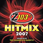 Z103.5 Hit Mix 2007