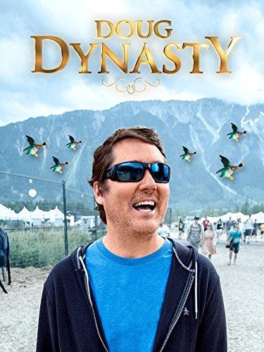Doug Dynasty -