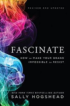 Fascinate Revised Updated Impossible Resist ebook