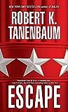 Escape, Robert K. Tanenbaum, 1501102605