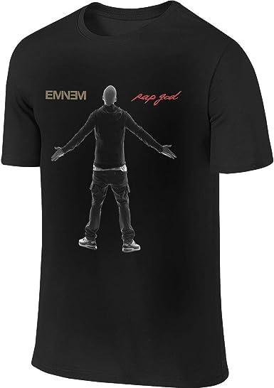 TIANBA Mens Design Casual Tee Shirt Octane Apex Legends T-Shirts