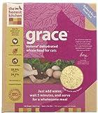 The Honest Kitchen Grace – 2 lb, My Pet Supplies