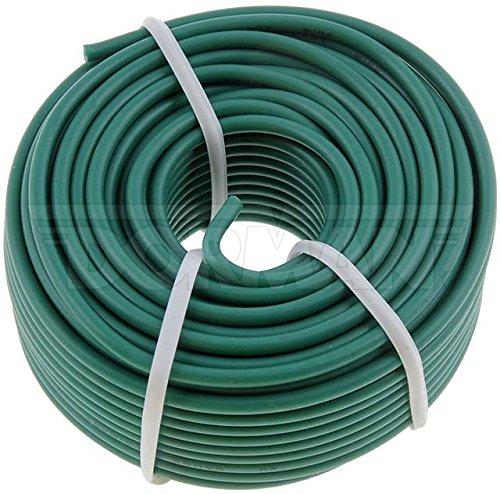 Dorman HELP! 86755 Wire Spl Green 20 Ga 40'