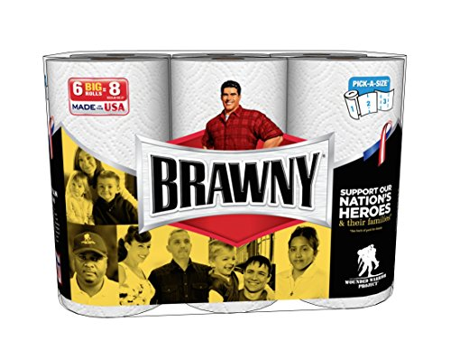 brawny-pick-a-size-big-roll-paper-towels-white-6-count