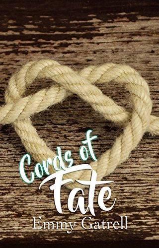 Cords of Fate: Lupinski Clan 1.5 by [Gatrell, Emmy]