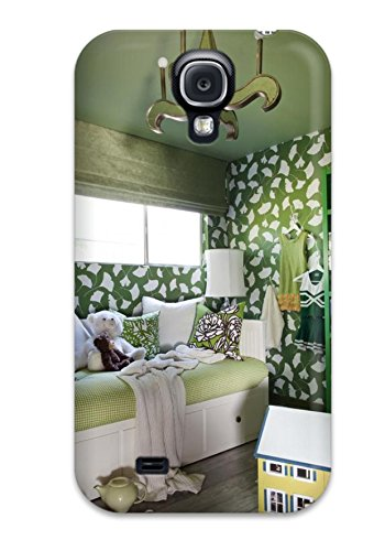 Cnahyzm15959bxtja anti scratch scratch protective bedroom Design your bedroom from scratch