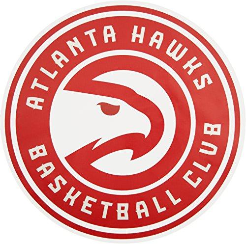 Atlanta hawks mailboxes for Fish hawk atlanta