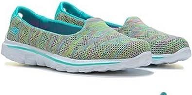 Women's Gowalk 2 Sneaker