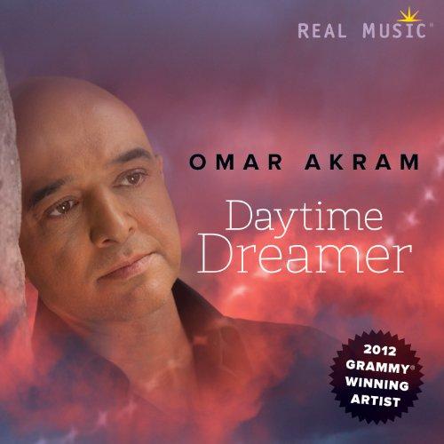 Omar Akram - Daytime Dreamer - Zortam Music
