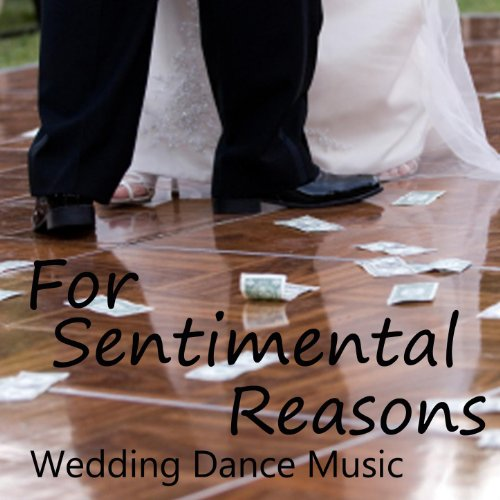 Best Halloween Party Songs For Adults (For Sentimental Reasons - First Dance Wedding - Wedding Reception - Wedding)