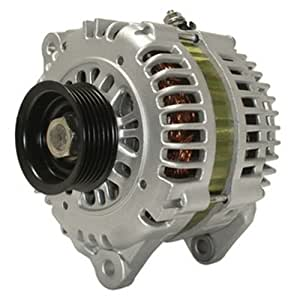 amazoncom alternator for nissan maxima 95 96 97 98 99