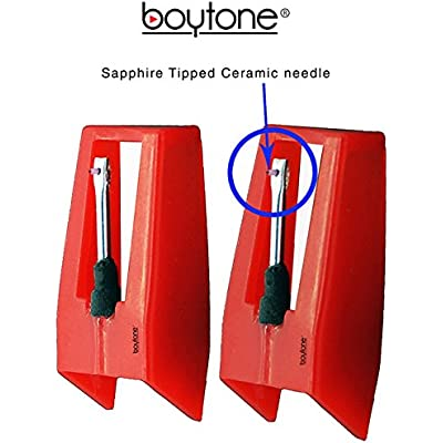 boytone-pack-of-2-sapphire-tipped
