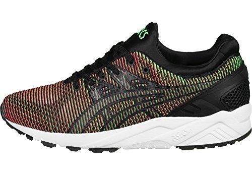 Trainer De Gel 0000001 Evo Mixte multicolour Asics 8873 Adulte Cross kayano Chaussures Hn6d0 Multicolore RqE00Txw