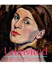 Uninvited: Canadian Women Artists in the Modern Moment