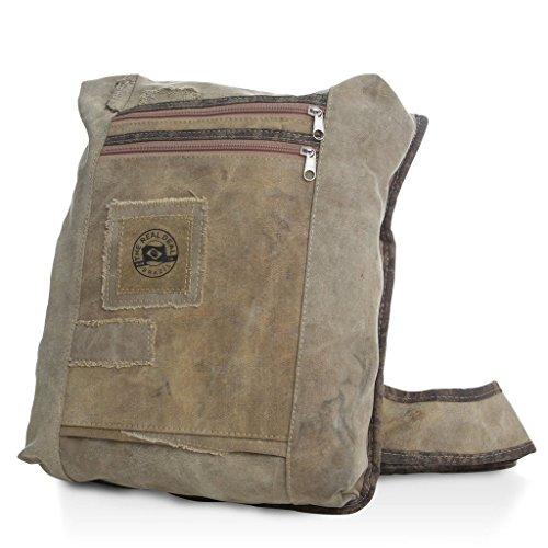 the-real-deal-manaus-shoulder-bag-canvas-trdsb