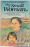 The Small Woman, Alan Burgess, 0892832320