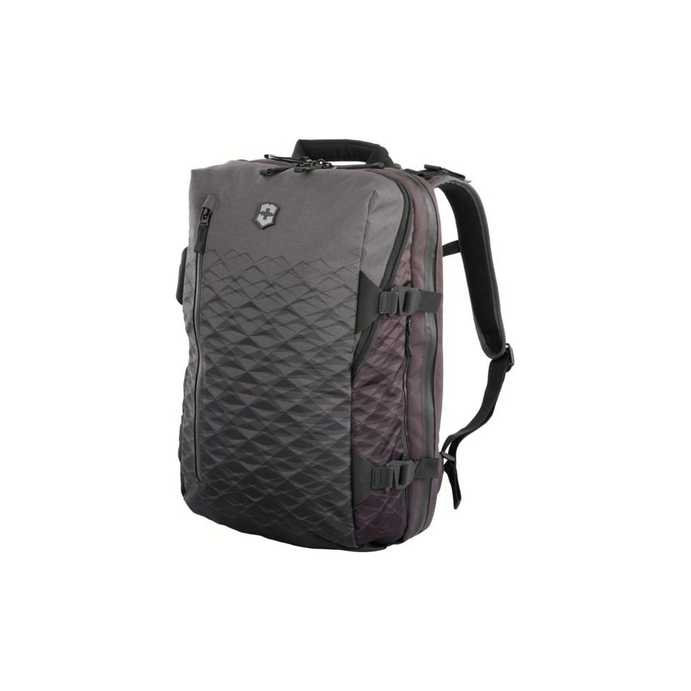 Amazon.com: Victorinox Vx Touring Laptop Backpack 15, Gold Flame One Size: Altman Luggage Co.