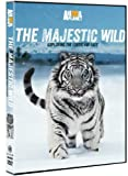 The Majestic Wild by Various