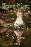 The Regency Collection Vol. 2