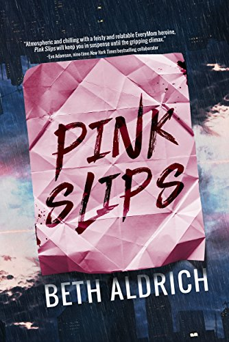 Download for free Pink Slips