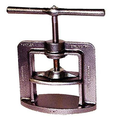 #38B HANDLER - Big Boy Flask Press 10in x 4.5in x 10in - For two Flas 103359 Us Dental Depot