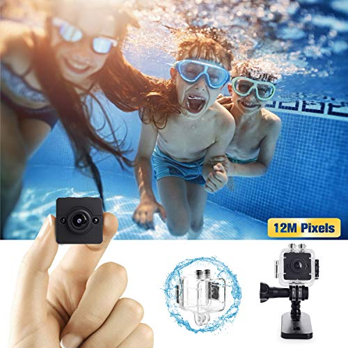 Buy camera for indoor sports