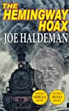 the hemingway hoax hugo and nebula winning novella