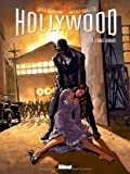 """Afficher """"Hollywood n° 3<br /> L'ange gardien"""""""