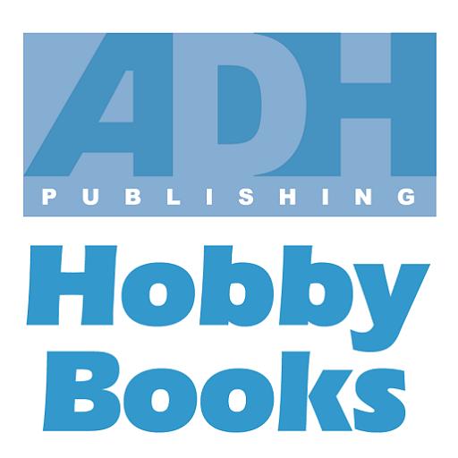 Modeller's Reference Library (Modeller Magazine)