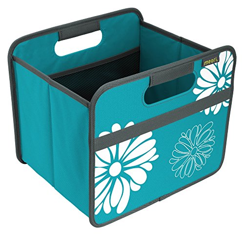 NEW Classic Collection Foldable Organize