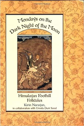 ??REPACK?? Mondays On The Dark Night Of The Moon: Himalayan Foothill Folktales (Exeter Studies In History). Unidades Haskell Jeans Doble Cairo imparte desde