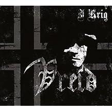 I Krig by VREID (2007-06-04)