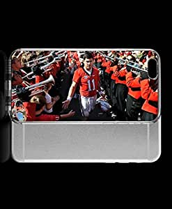 iPhone 6 cover case AarenMurroy AarenMurroy Georgia Vs Ole Miss Espn Georgia Bulldogs Football Players
