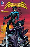 Nightwing Vol. 4: Love and Bullets