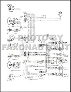 1969 mustang wiring diagram manual amazon com books rh amazon com 1969 ford mustang engine wiring diagram 1969 ford mustang alternator wiring diagram