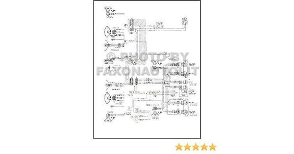 Corvair Engine Diagram - Simple Wiring Diagram Schema on 1964 c10 wiring diagram, 1964 volkswagen wiring diagram, 1961 corvair wiring diagram, 1964 cadillac wiring diagram, 1964 impala wiring diagram, 1964 mustang wiring diagram, 1966 corvair wiring diagram, 1963 corvair wiring diagram, 1964 falcon wiring diagram, 1964 corvair engine, 1964 corvette wiring diagram, corvair engine diagram, 1964 suburban wiring diagram, 1964 corvair firing order, 1964 chevelle wiring diagram, 1964 thunderbird wiring diagram, 1964 gmc wiring diagram, 1964 malibu wiring diagram, 1965 corvair wiring diagram, 1964 nova wiring diagram,