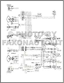 1952 Chevy Sedan Wiring Diagram in addition 1951 Chevy Car 4 Door further Wiring Diagram For A Light Ing additionally B00435G3PO together with 62 Chevy Impala Wiring Diagram. on 51 chevy bel air wiring diagram