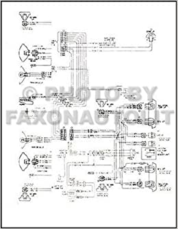 1968 Camaro Wiring Diagram Manual Reprint: GM CHEVY CHEVROLET CAMARO on chevelle 4 speed wiring diagram, 1964 chevy 2 wiring diagram, 1968 chevy c 10 wiring diagram,