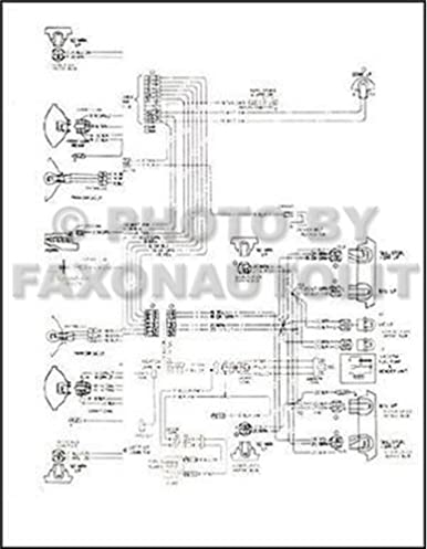 1965 lincoln continental wiring schematics information of wiring rh infowiring today 1969 Mustang Wiring Diagram 1969 Mercury Cougar Wiring-Diagram