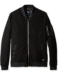 Men's Kohen Jacket