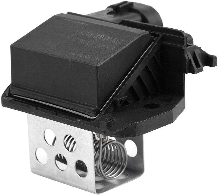 Resistencia del motor del ventilador - 1 PC del resistor de ...