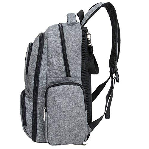 Buy travel diaper backpack