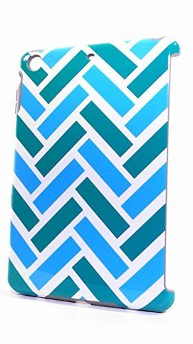 m-edge-echo-case-for-ipad-mini-all-generations-cover-protection-blue-green