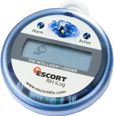 Cryopak Recorders & Data Acquisition - Best Reviews Tips