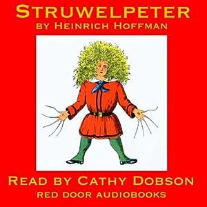 Struwelpeter Audiobook