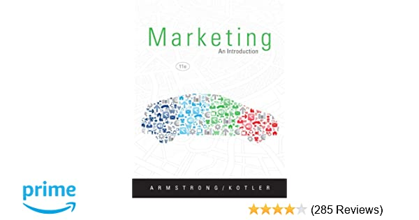 Amazon marketing an introduction 11th edition 9780132744034 amazon marketing an introduction 11th edition 9780132744034 gary armstrong philip kotler books fandeluxe Choice Image