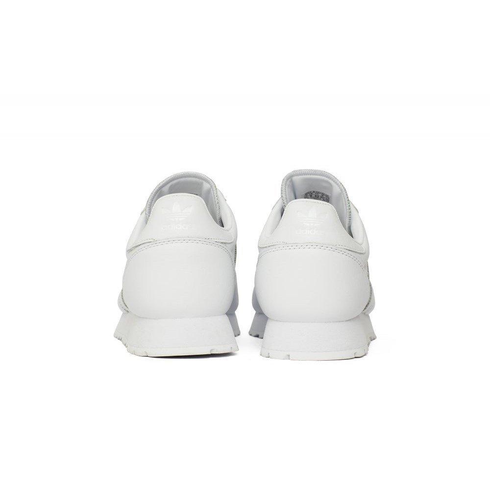 les hommes / femmes n'adidas formateurs & diversité eacute; emballage diversité & moins cher que le prix s'amuser 98e09f
