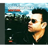 PAUL OAKENFOLD PRESENTS / GLOBAL UNDERGROUND - NEW YORK