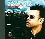 Paul Oakenfold: Ny (V.7)